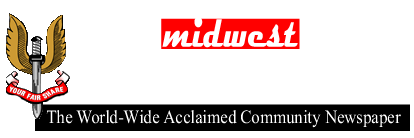 Midwest Herald